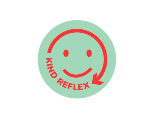 Kindreflex.be